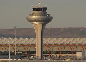 La crisis de los controladores aéreos de 2010 se cierra en falso: no serán juzgados por 'delito de sedición'