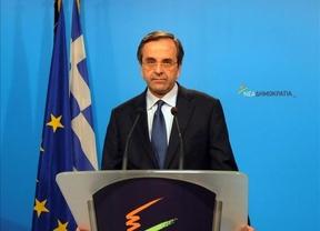 Nombres próximos al gobierno griego aparecen en una lista de 2.000 supuestos evasores fiscales
