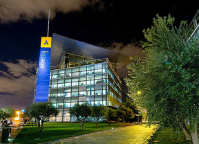 Carrusel de buenos resultados en las grandes empresas: Abertis, Endesa, Red Eléctrica...