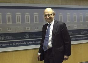El Consejo de Política Fiscal estudia hoy el Plan Económico-Financiero de Castilla-La Mancha