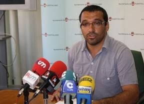 Dimite el concejal de Deportes de Puertollano por motivos laborales