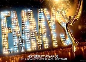 Premios EMMY 2013:  'American Horror Story' serie más nominada de la historia