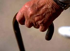 ¿69 años para jubilarse en España?: la OCDE pide retrasar aún más la edad para retirarse