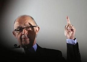 Hacienda confía en que las reclamaciones prescritas y las 'no-natas' rebajen la devolución del céntimo sanitario