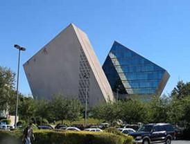 Conmemoran 415 aniversario de la creación de Monterrey