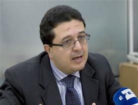 El TSJA abre diligencias contra el juez Serrano por prevaricación