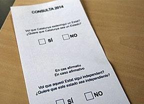 Rebelión en las ondas: Ser y Cope no cumplirán la orden de la Generalitat de publicitar gratis la consulta del 9-N