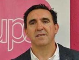 UPyD pide a Valcárcel que