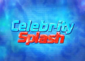 Un nuevo reality llega a España: 'Antena 3' lanzara 'Splash, famosos al agua'