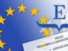 España apoyará la adhesión de Turquía sí la UE aprueba una Constitución