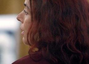 La sentencia del Tribunal de Derechos Humanos considera que la etarra del Río ha sido sometida desde 2008 a una detención