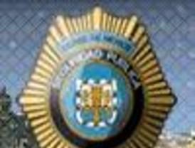 Honor y justicia en la policía capitalina