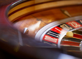 Hagan juego señores: Desde este sábado se puede jugar a poker, ruleta o black jack en Castilla-La Mancha