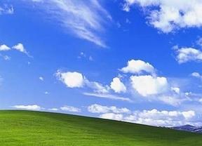 Adiós al mantenimiento de seguridad para Windows XP: el 20% de nuestros lectores aún lo usan