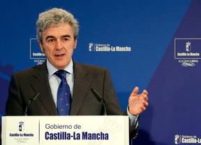 La Junta aprueba un millón de euros para formar a nuevos emprendedores