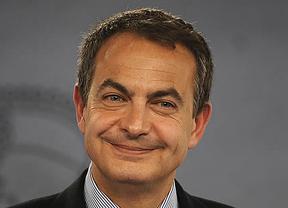 La hora de los 'ex': ahora con Zapatero y Solbes