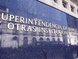 Vuelos entre México a Argentina, se reanudan desde el 19 de mayo