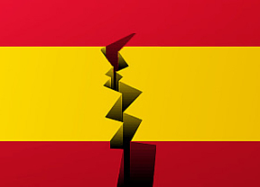 El Banco Mundial baja a España al puesto 52 en su informe sobre inversiones en países