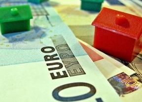 Exigente código de conducta del 'banco malo': directivos y empleados no podrán comprar activos