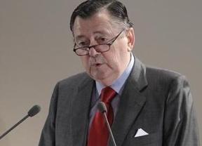 El Gobierno intenta pasar al PP la 'pelota caliente' del indulto a Alfredo Sáenz
