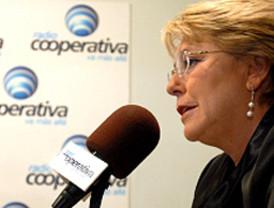 El PP también presiona a ZP sobre el PCTV desde Vitoria