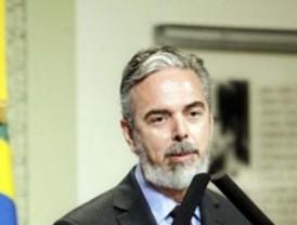 Colombia acusó a Venezuela de impedir acuerdo sobre verificación