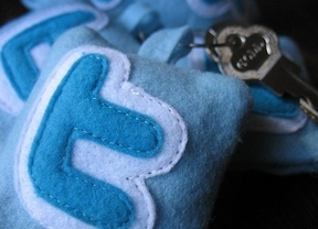 Hashtag y Facebook: los nombres que unos padres han elegido para sus hijas