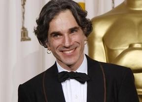 Oscar 2013: las quinielas indican que Daniel Day-Lewis será el 'mejor actor'