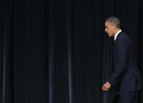 Obama no encuentra apoyo: el G-20 dividido ante la intervención en Siria