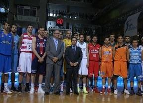 Comienza la Liga Endesa: Madrid y Barça lucharán por la hegemonía de nuestro baloncesto