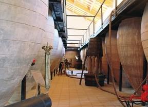Museos e instituciones culturales abrirán gratis sus puertas durante la 'Noche en Vino'