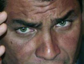 """España acogerá """"tres o cuatro"""" presos de Guantánamo"""