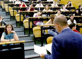 España se queda fuera del 'ranking' de las mejores universidades del 'Times Higher Education 2012-2013'