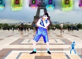 PlayStation y 'Just Dance 2014', los reyes de las ventas en Navidad