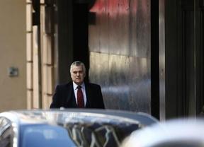 Rechazado un segundo recurso de Bárcenas contra la indemnización a Cospedal