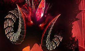 Blizzard aclara que 'Diablo III' para consolas es sólo un proyecto