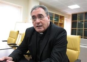 Un hombre cercano al núcleo duro del Vaticano y con perfil mediático dirigirá la Iglesia española: Gil Tamayo