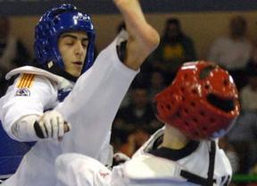 ¡Viva el taekwondo español!: Joel González, campeonísimo olímpico y Briggite Yagüe, plata