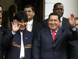 Ban pide a las partes avanzar en las discusiones sobre el Sahara