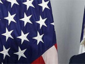 España pide ayuda al amigo americano para que medie entre Marruecos y el Polisario