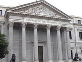 El presunto violador de Las Palmas aparece ahorcado en la cárcel