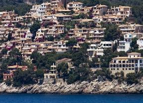 Vea el 'top ten' del ladrillazo costero en España