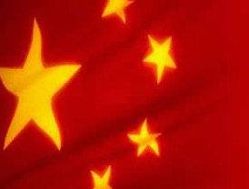 Gobierno de China regulará fusiones y adquisiciones