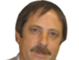 El 'caso Lupicinio' tiene responsables