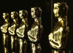Los Ángeles anunciará 'a bombo y platillo' las 24 nominaciones de los Premios Oscar