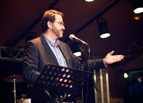 INDIGRAF celebra 20 años de colaboración con PHILIPS