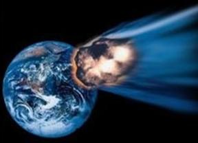 Las mejores vistas del asteroide que rozará la Tierra serán desde el Observatorio Astronómico de Mallorca