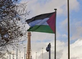 España se une a Francia en el apoyo al reconocimiento de Palestina en la ONU