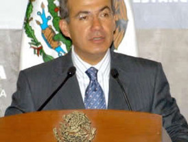 Perú niega asilo a Chito Valle