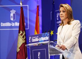 Castilla-La Mancha tendrá un presupuesto de 7.440 millones de euros en 2013